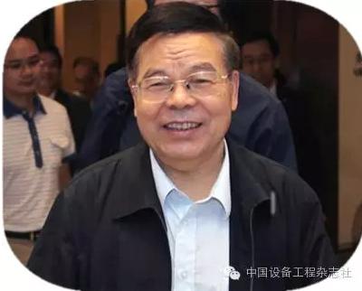 解放军原总参谋部副总参谋长、上将张黎出席会议